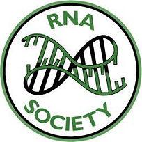 RNAsociety_logo.jpg