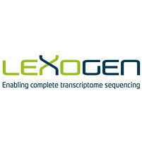 847-70-supplier_lexogen-1024x266.jpg