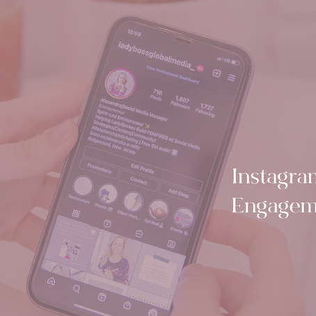 """How to Use Instagram's """"Surfaces"""" to Boost Engagement"""