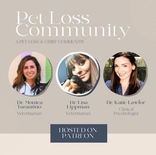 Pet Loss Community.png