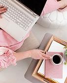think-pink-(31).jpg