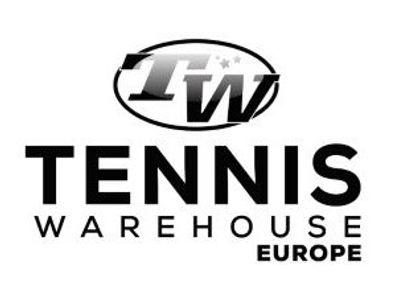 Logo Tenniswarehouse 4zu3.jpg
