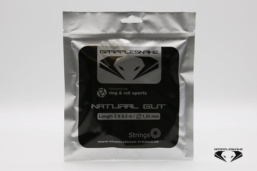 GRAPPLESNAKE NATURAL GUT 17