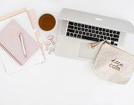 New-Years-Budget-pink-desk-(2).jpg