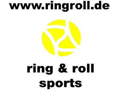 Ringroll 4zu3.jpg