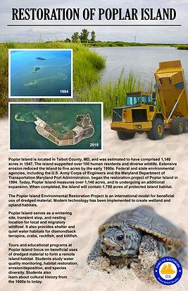 Restoration of Poplar Island poster.jpg