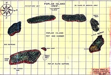PI Map 1969 - edit2.jpg