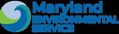 MES logo full color.png