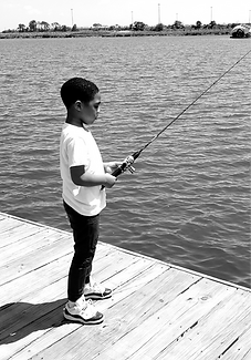 Fishing in the cove_edited_edited.png