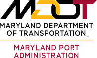 MDOT logo transparent.png