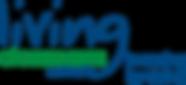 LC_cmyk_1985 logo_770px.png