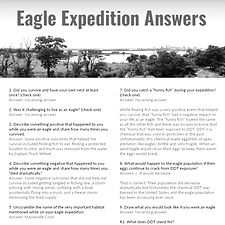 answers_edited.jpg