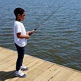 Fishing%20in%20the%20cove_edited.jpg