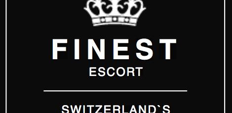www.finest-escort.net  CONTACT US:  +41 78 853 03 86  SMS & Whatsapp  unter schweizer Leitung