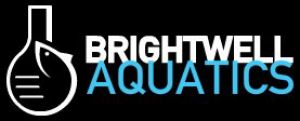 brightwell-aquatics