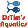 dr-tims-aquatics