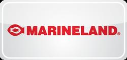 logoMarineland
