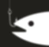 Long Beach California Fishing Lessons