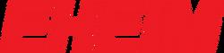 2000px-Eheim_logo.svg
