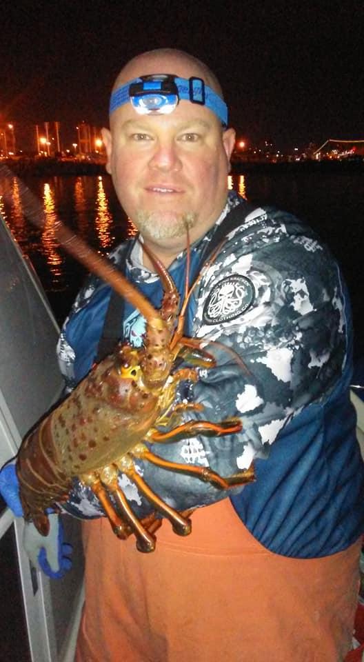 KK Lobster FSH 2019