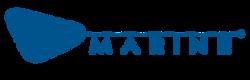 EcoTech_Logo_website_R
