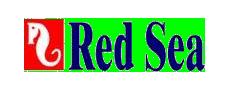 redsea