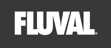 fluval-logo-2