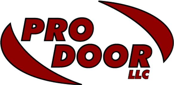 3484-Pro Door  Logo Final.png