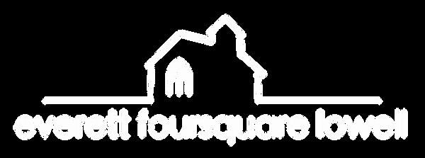 ChurchBuildingLogoWhite.png