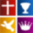 Foursquare-Logo.jpg