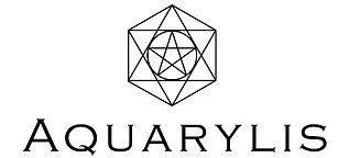 aquarylis_logo_s_edited.jpg
