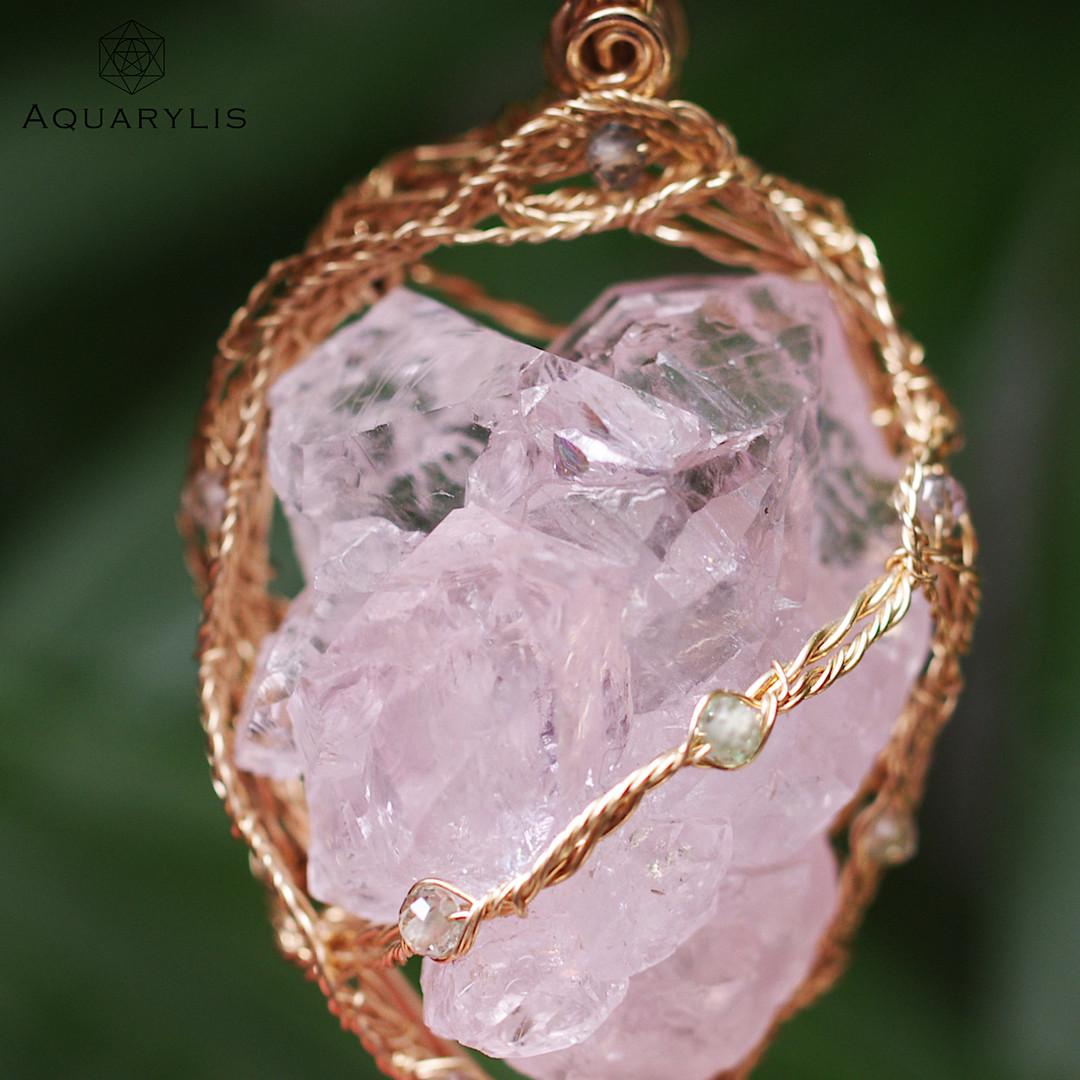 aquarylis-pinkquartz9.jpg
