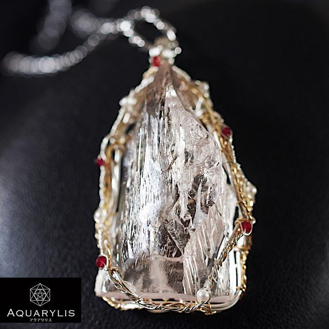 AQUARYLIS_GemArt_Kunzite_pendant