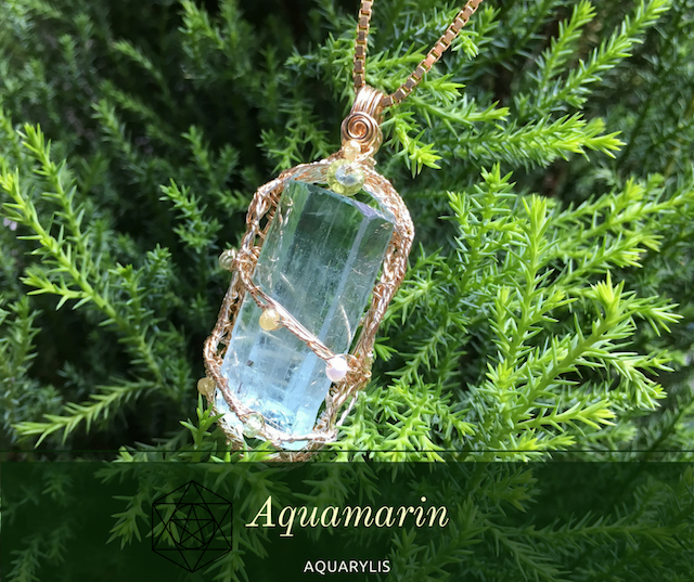 aquarylis-jewelry-aquamarin06