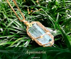 aquarylis-jewelry-aquamarin03
