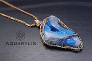 aquarylis-gemart-jewelry-shatacite1.jpg