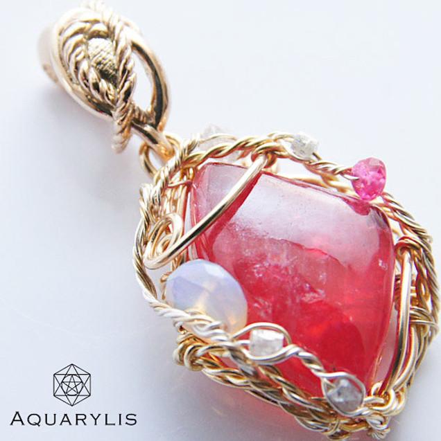 AQUARYLIS_GemArt_Rhodonite_pendant.jpg