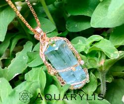 aquarylis-jewelry-aquamarin01