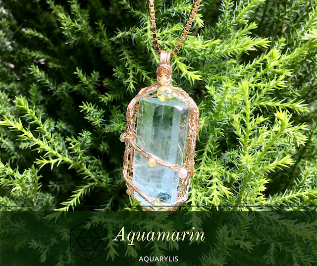 aquarylis-jewelry-aquamarin07