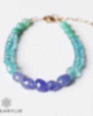 AQUARYLIS-Tanzanite-bracelet-1.jpg