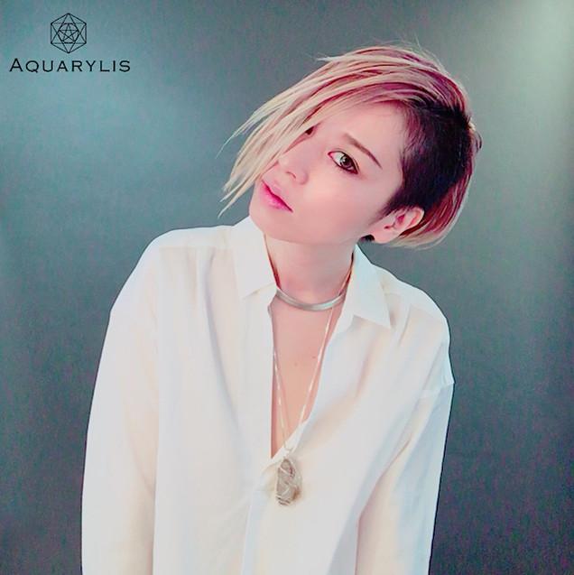 aquarylis-jewelry-photogallery55.JPG