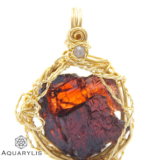 AQUARYLIS_GemArt_Garnet_pendant.jpg