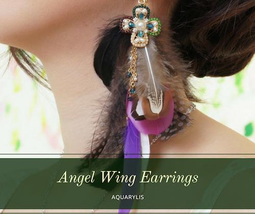 AQUARYLIS.Jewelry.05
