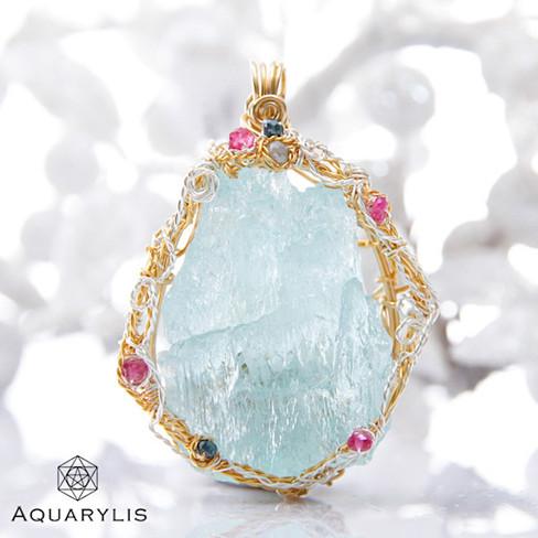 AQUARYLIS_GemArt_IceAquamarin_pendant.jp