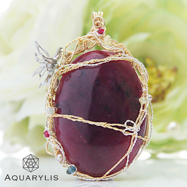AQUARYLIS_GemArt_Ruby_pendant.jpg