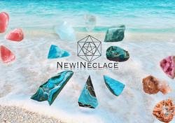 aquarylis-gemstone-jewelry