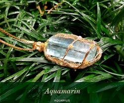 aquarylis-jewelry-aquamarin05