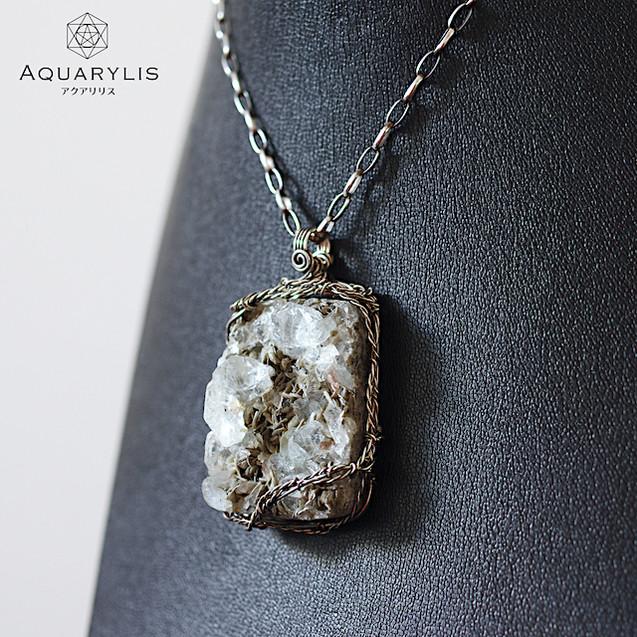 AQUARYLIS_GemArt_AquamarinMaica_pendant