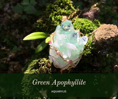 AQUARYLIS.Jewelry.04