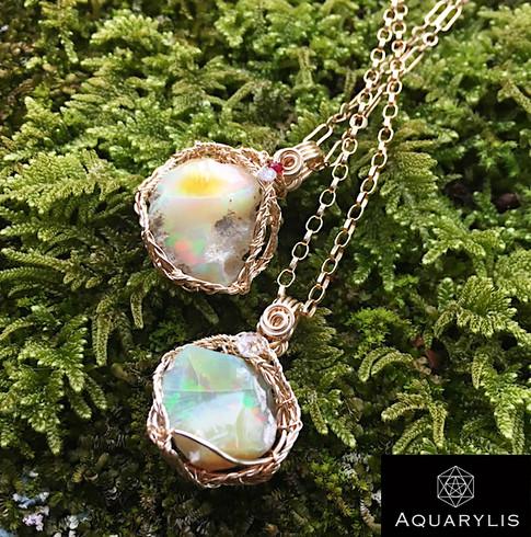 AQUARYLIS_GemArt_opal_pendant